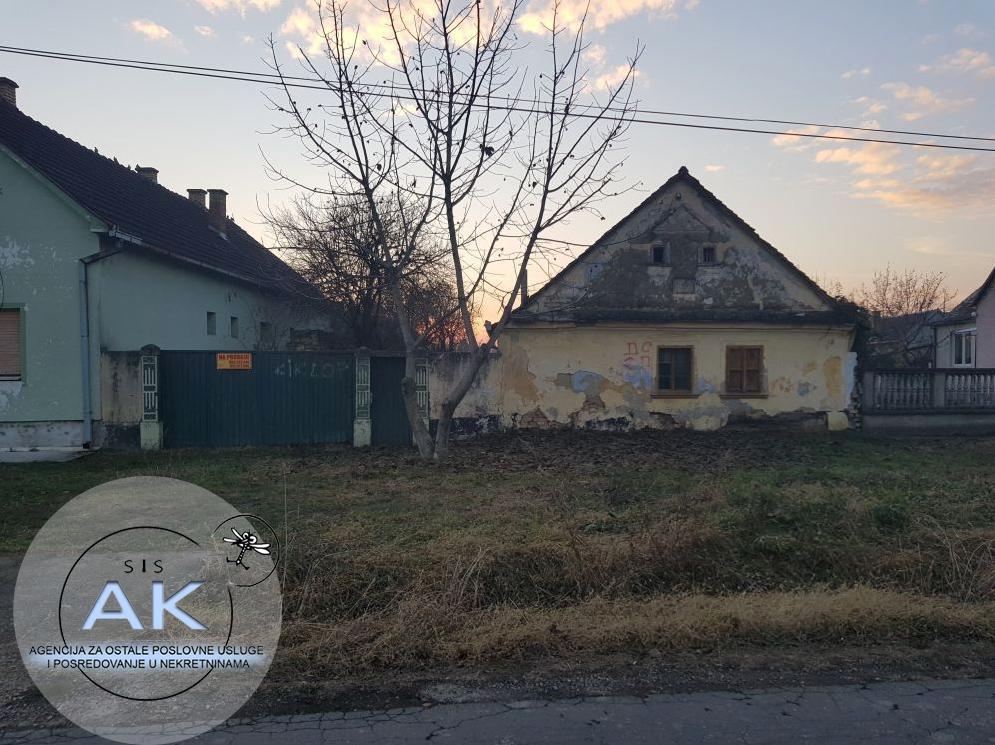 Stara Pazova